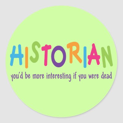 catchy historian campaign slogans | just b.CAUSE