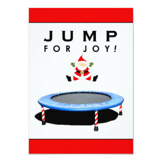funny holiday greeting cards
