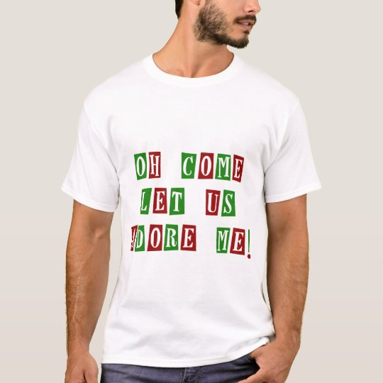 Funny Holiday tshirts and Gifts