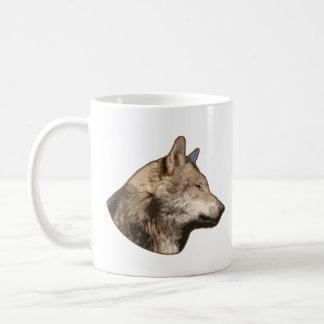Funny   Holier Than Thou   Templar Cross Coffee Mug