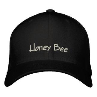 Funny Honey Bee Cap / Hat