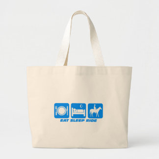 Funny horse bags