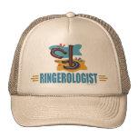 Funny Horseshoes Trucker Hat
