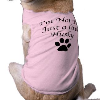 Funny Husky T-Shirt