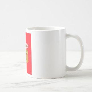 Funny I Miss You I am Bored Coffee Mug