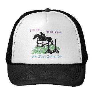 Funny In-Pug-nito! Pug Dog Trucker Hat