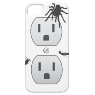 Funny insect covered outlet iphone 5 covers