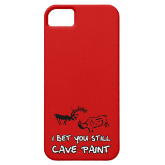 Funny insult iPhone 5 cases