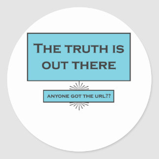 Funny internet quotation stickers