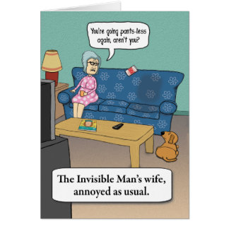 invisible man pdf free download