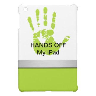 Funny iPad Mini Case