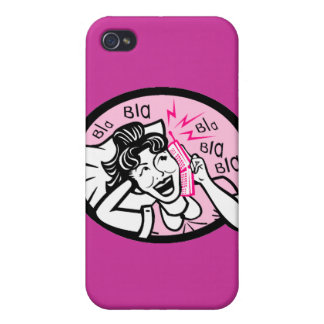 funny cover for iPhone 4