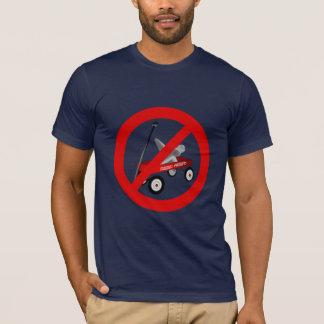 Funny Jack Wagons Shirt