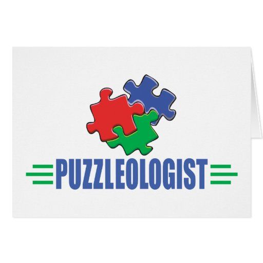 Puzzles New Old Antique Whether You Like Working Piece Puzzle