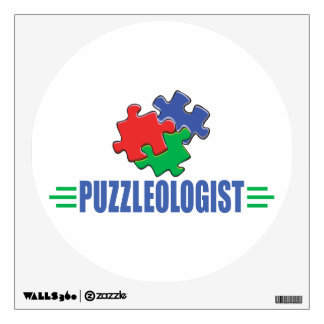 Funny Jigsaw Puzzle Room Graphics
