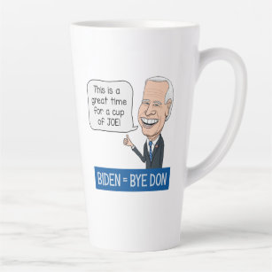 Details about  /CAPOEIRA FIGHTER Gift Funny Biden Mug Great Gag Gift Joe Biden Humor Family