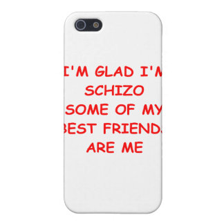 funny joke for you iPhone 5 case