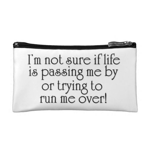Funny Quotes About Bags. QuotesGram
