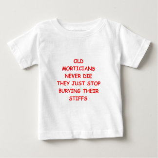 funny jokes for you baby T-Shirt