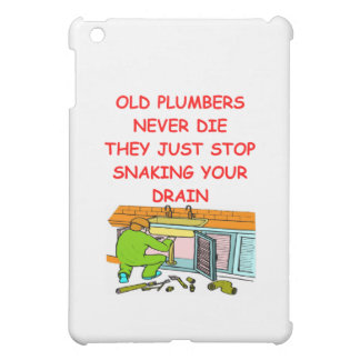 funny jokes for you cover for the iPad mini