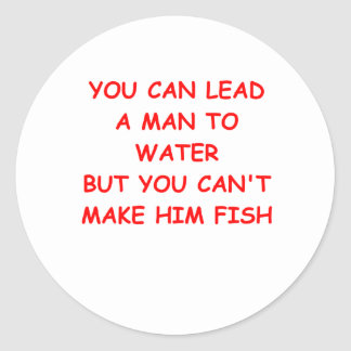 funny jokes for you sticker
