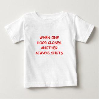funny jokes for you tshirt