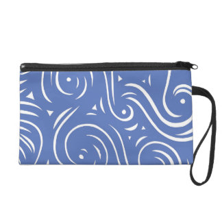 Funny Joy Whole Funny Wristlet