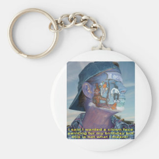 Funny Key Chain Funny Images with Funny Sayings