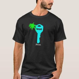 Funny Key West T-Shirt