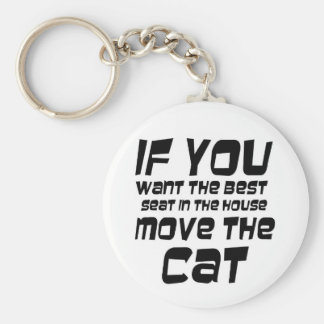 Funny keychain unique joke gifts humor gift