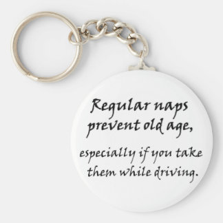 Funny keychains bulk discount available gift idea