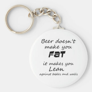Funny keychains unique gift ideas humor gifts