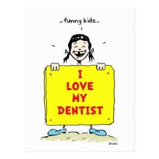 Dental Quotes Fascinating Dental Quotes Postcards  Zazzle