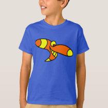 funny kids shirts funny kids-shirts T-Shirt