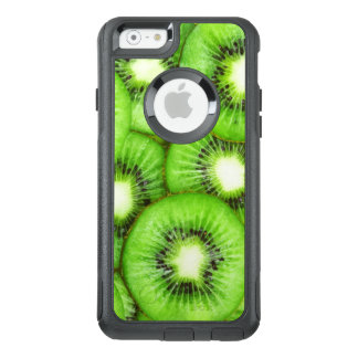 Funny Kiwi Fruit OtterBox iPhone 6/6s Case