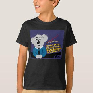 Funny Koala T-Shirt