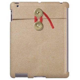 Funny Kraft Paper Envelope (manila envelope) Look