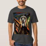 funny lacrosse appartel T-Shirt