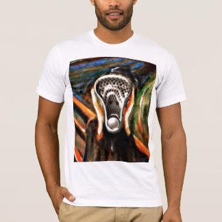 Funny Lacrosse T-Shirt