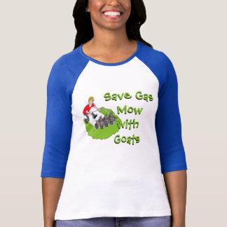 Lawn mower t shirts shirt designs zazzle for Lawn care t shirt designs