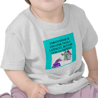 funny lawyer proverb t shirts