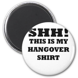 Funny LOL Products 2 Inch Round Magnet