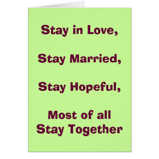 Divorce Sayings Cards Divorce Sayings Card Templates Postage Invitations Photocards Amp More