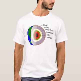 Funny marriage joke T-Shirt
