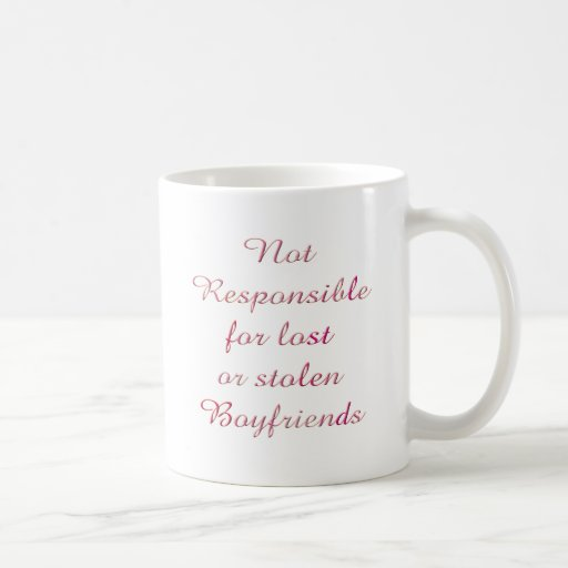 Funny Married Divorce Breakup Cheating Designs Mugs