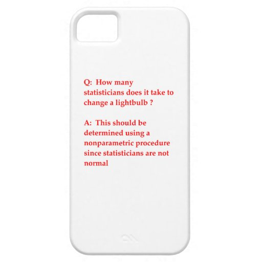 funny math joke iPhone 5 covers