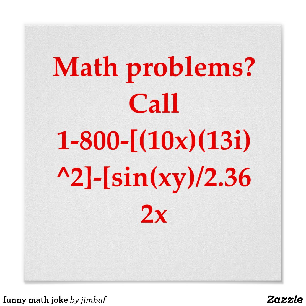 i need help with math homework for free