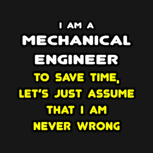 1d920b22 ... Mechanical Engineer Joke T Shirts T Shirt Design & Printing Zazzle