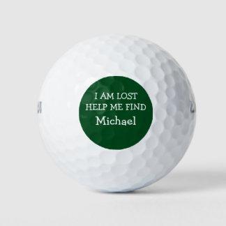 Shop Golf Balls <br /> by GolfBalls.com <br /> 30% Off