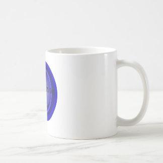 Funny Mom Is 50 Birthday Gifts Coffee Mugs